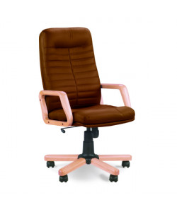Кресло ORMAN extra NS