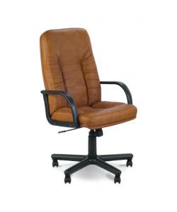 Кресло TANGO NS
