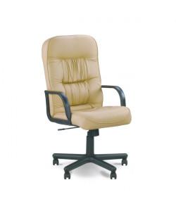 Кресло TANTAL Tilt PM64 NS