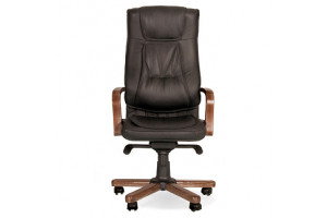 Кресло TEXAS extra NS