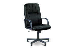 Кресло MACRO Tilt NS