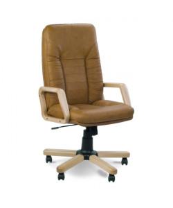 Кресло TANGO extra NS