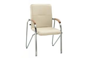 Кресло SAMBA NS
