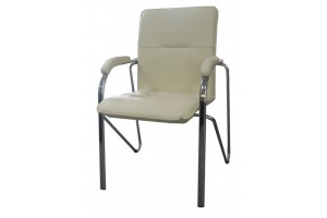 Кресло SAMBA S NS