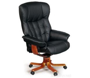 Премиум кресла