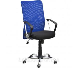 Кресла с сеткой