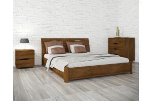 Кровать Марита N с механизмом  Олимп
