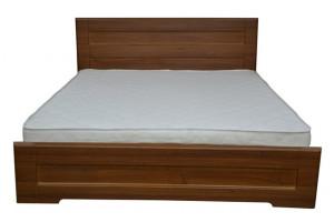 Кровать Кармен Неман