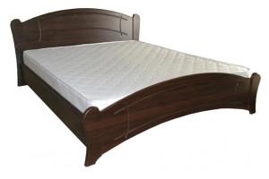 Кровать Палания Неман