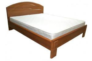 Кровать София Неман