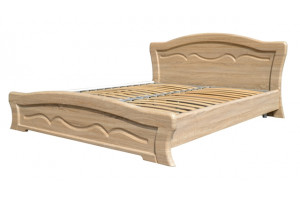 Кровать Виолетта Неман