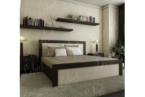 Кровать МАРГО Lefort (Лефорт)