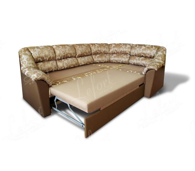 чехол на диван купить интернет магазин