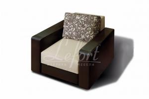 Кресло РИВЬЕРА Lefort (Лефорт)