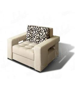 Кресло раскладное ШАРМ Lefort (Лефорт)