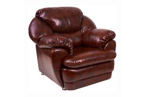 Кресло МАРСЕЛЬ Sofyno (Софино)