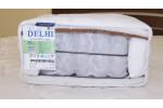 Ортопедический матрас DELHI - Matroluxe