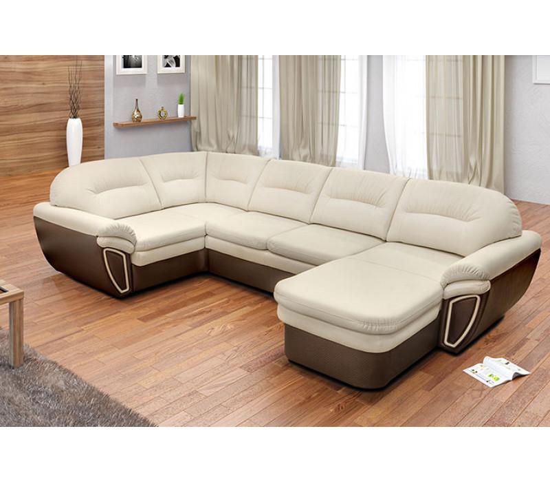 Мебель плюс диваны