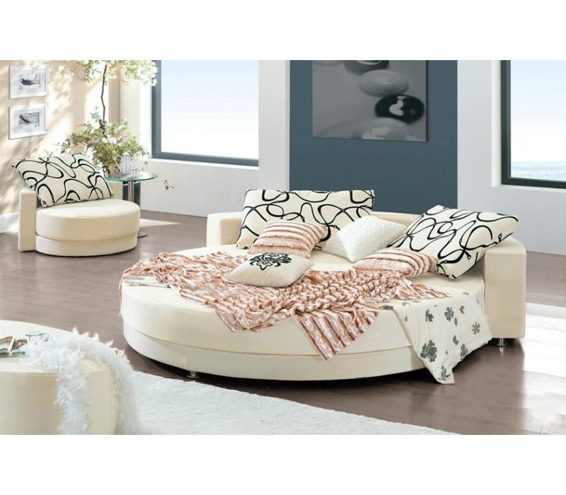 Куплю круглый диван с доставкой