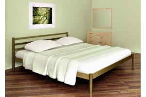 Кровать металлическая FLY 1 (Флай 1)