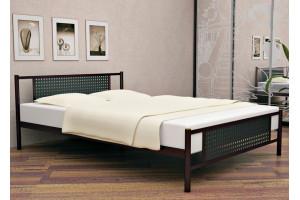 Кровать металлическая FLY NEW 2 (Флай новый 2)