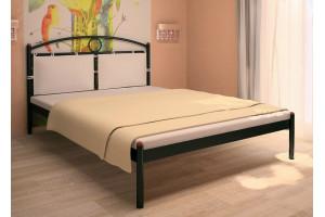 Кровать металлическая INGA (Инга)