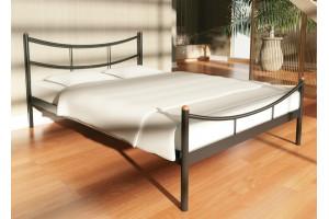 Кровать металлическая SAKURA-2 (Сакура-2)