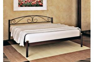 Кровать металлическая VERONA (Верона)