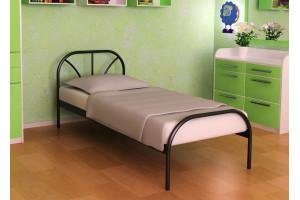 Кровать металлическая RELAX (Релакс)