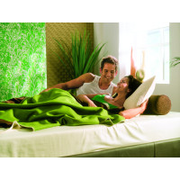 Как выбрать идеальный матрас для здорового сна