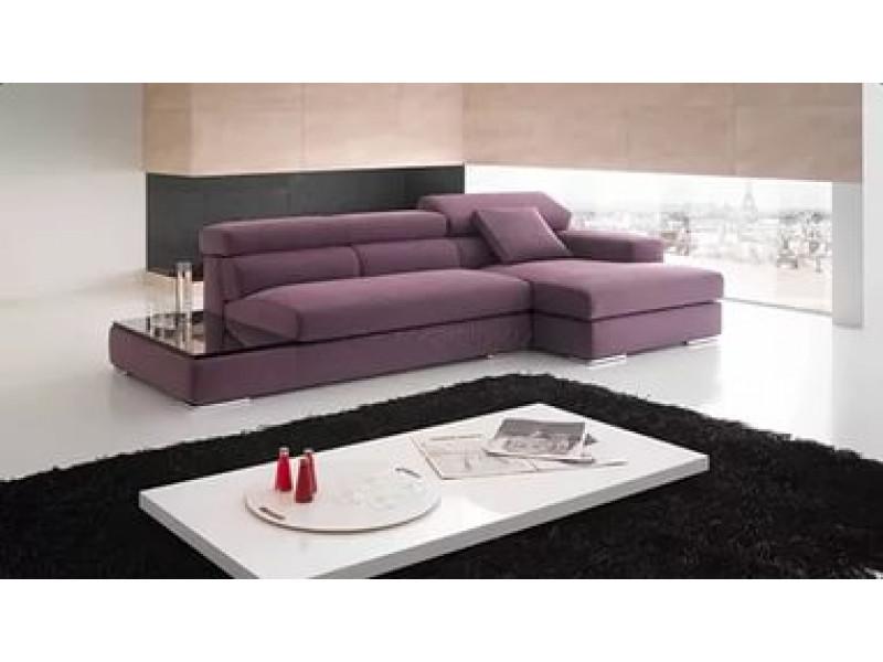 угловые диваны оригинальное решение для спальни и гостиной купить