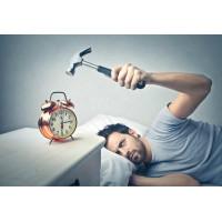 11 основных правил здорового сна