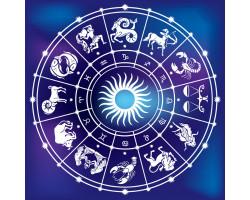 Знак Зодиака и выбор мебели