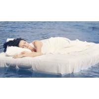 Матрасы на основе Bonnel — комфортный сон