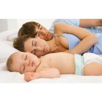 Новое слово в мире спальных принадлежностей — матрасы Smart Spring Multizone