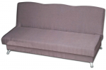 Диван ТАНГО с подушками NST Alliance