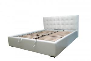 Кровать ЧЕСТЕР 1,8 Richman (Ричман)