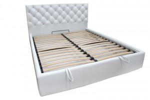 Кровать КОВЕНТРИ 1,6 Richman (Ричман)