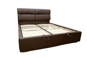 Кровать ОКСФОРД 1,4 Richman (Ричман)
