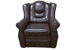 Кресло КНЯЗЬ Ribeka (Рибека)