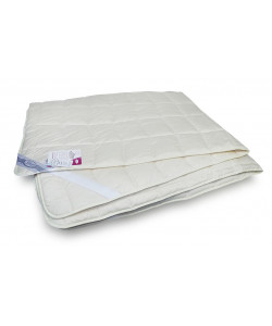 Наматрасник Leleka-Textile ЭКО (Лелека)