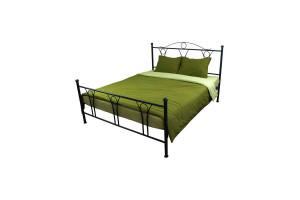 """комплект постельного белья """"Green"""" двойной"""