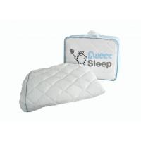 Наматраcник Basic+ (Бейзик+) мультисезонный Sweet Sleep