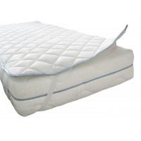 Наматраcник Basic (Бейзик) классический Sweet Sleep