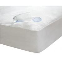 Наматраcник WaterStop (ВотерСтоп) водонепроницаемый Sweet Sleep