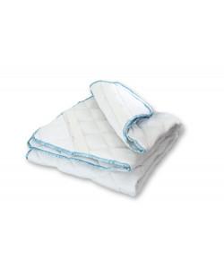 Наматрасник Winter (Винтер) шерстяной теплый Sweet Sleep