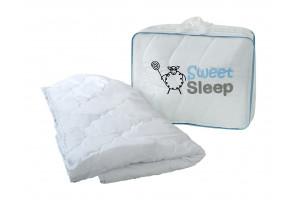 Одеяло Ideal мультисезонное Sweet Sleep