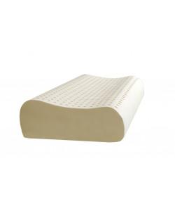 Анатомическая подушка EcoLatex Sweet Sleep