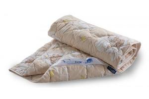 Одеяло BAMBINO (Бамбино)