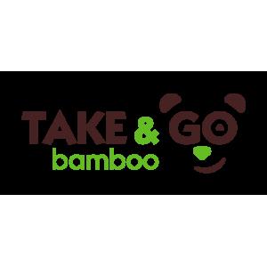 Картинки по запросу Ортопедический матрас Top Green 70x190 см. Take&Go Bamboo